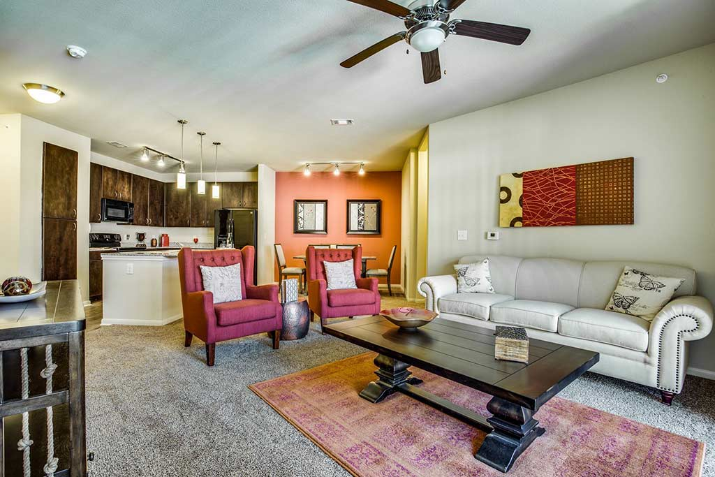 Apartments for Rent in Katy TX
