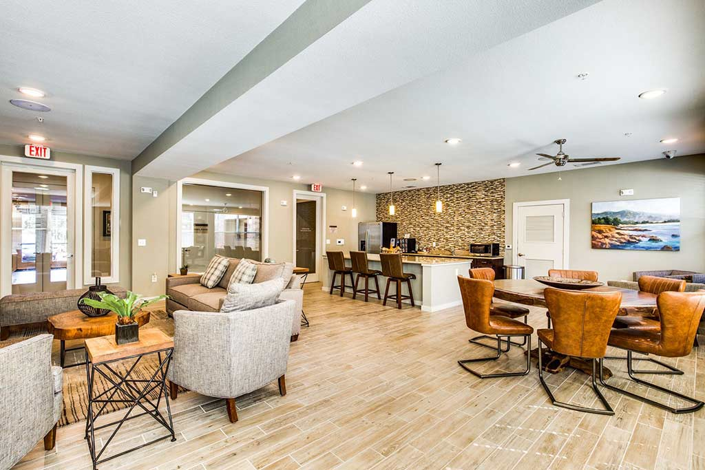 Katy TX Apartments for Rent